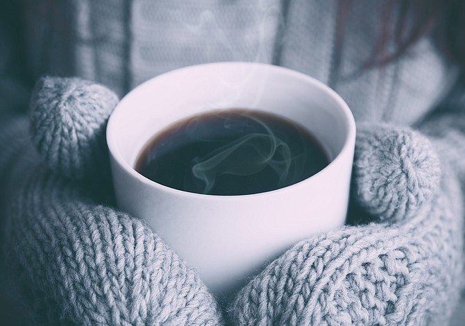 Proyectan que el día más oscuro y frío del invierno en MA será el 11 de enero