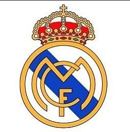 Real Madrid se va de vacaciones en Navidad
