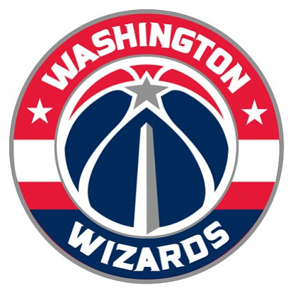 Wizards de Washington derrotó a los Celtics de Boston