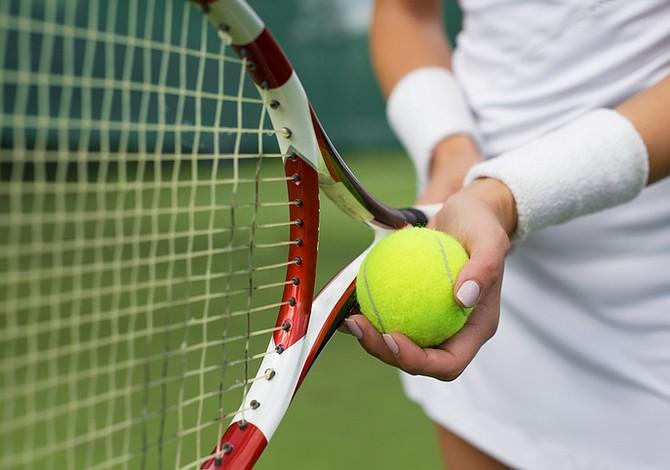 La rumana Simona Halep lidera el tenis femenino