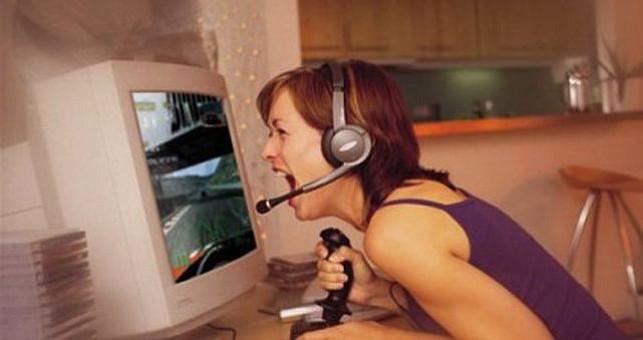 La obsesión por los videojuegos ya se considera una enfermedad mental