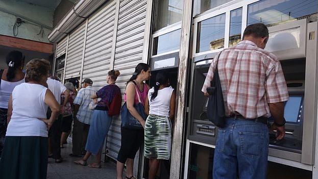 Cuba y EEUU reanudan el servicio de correo postal directo de forma permanente