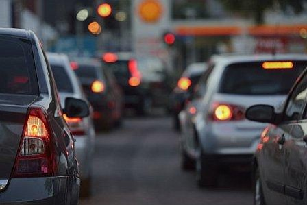 Fusión da origen a segunda mayor empresa de alquiler de vehículos en Brasil