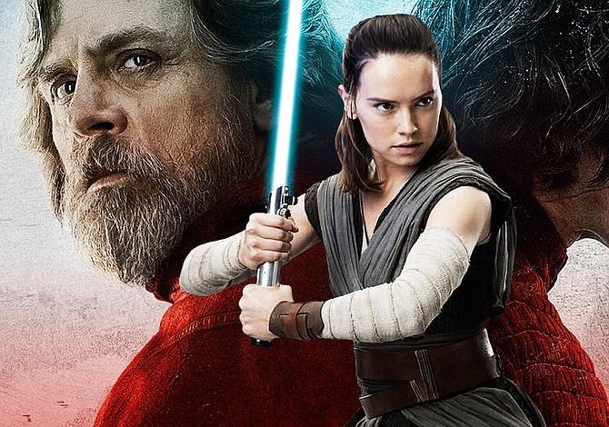 Películas de 2017 que vale la pena ver