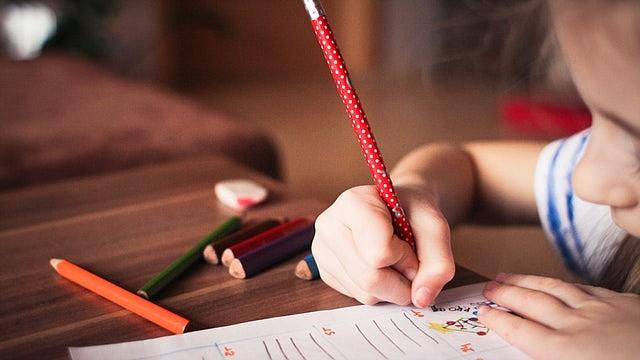 PROYECTOS. Para lós jovenes en escuela secundaria, las vacaciones de invierno son una oportunidad para participar proyectos de aprendizaje.