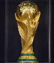 Pocos creían que la Canarinha podría obtener su quinta estrella en esa 17ª Copa Mundial de la FIFA, pero eso es lo que ocurrió de forma antológica en el País del Sol Naciente.