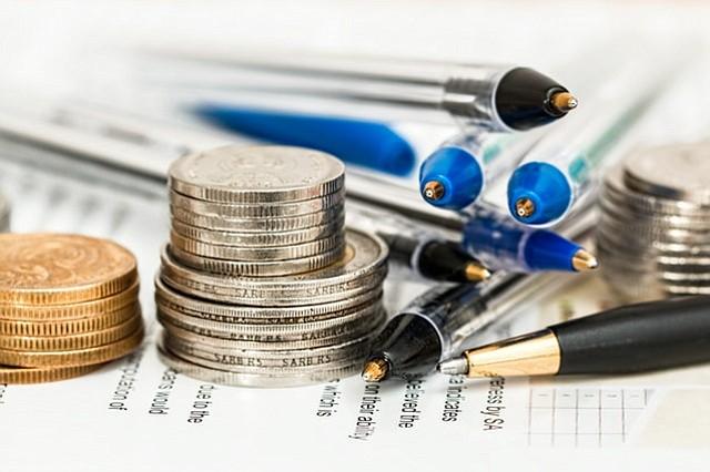 HOLA dictará taller en Woodbridge para manejar herramientas básicas al declarar impuestos
