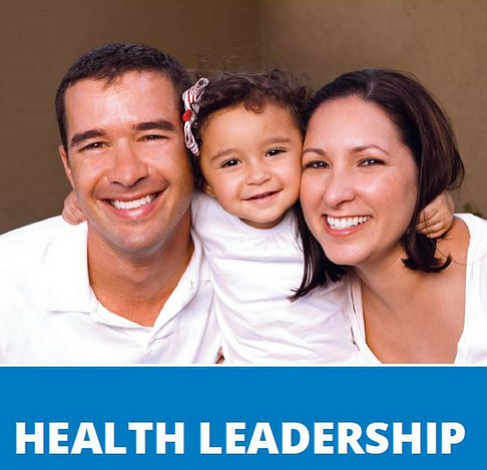 DC Health Link invita a la comunidad latina a su Simposio de Liderazgo de Salud Latina