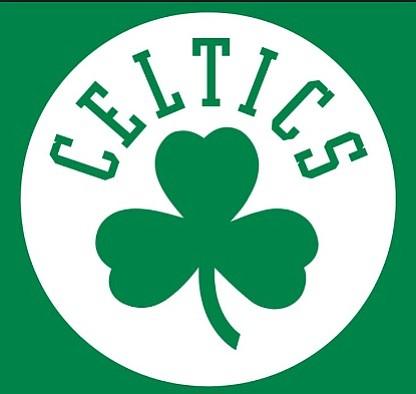 Celtics remontan en Londres y derrotan a los 76ers