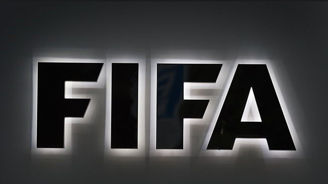 Rusia 2018: FIFA pagará a clubes de los jugadores