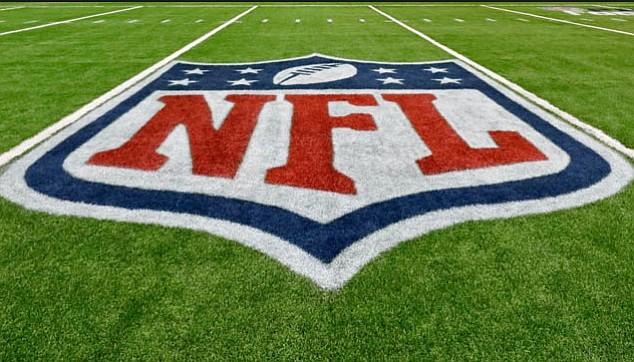 """NFL anuncia los premios """"Way To Play"""" para reconocer a los mejores jugadores"""