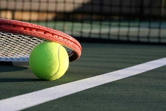 La Federación Venezolana de Tenis no participará en la Fed Cup por falta de recursos