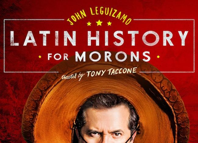 NYC: Disfruta  Broadway este invierno con la oferta de 2x1 en entradas