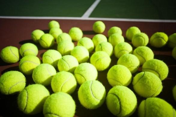 Gilles Simon se proclamó campeón en el torneo ATP de Pune