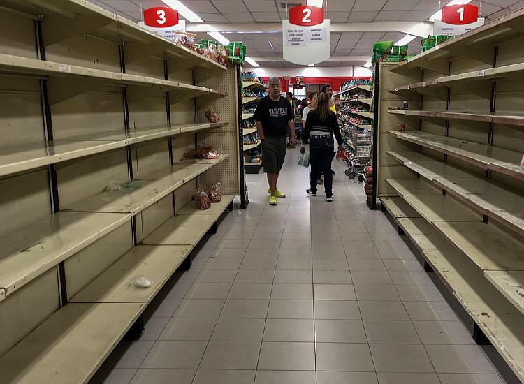 Medios afines al imperialismo mienten sobre Venezuela — Maduro
