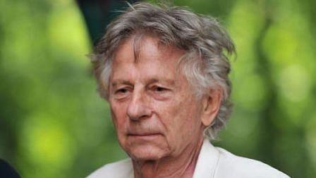 Fiscalía no presentará cargos contra Polanski por acoso a una menor en 1975