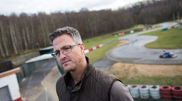 Desaparecerá el circuito de karts donde comenzó la carrera de Schumacher