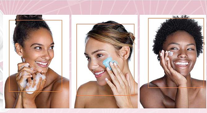 ¿El invierno reseca tu piel? Tips para mantenerla hidratada