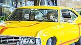 """Enredados, La confusión"""" muestra un significado transcultural significativo para toda América Latina, en particular para costarricenses, panameños, colombianos y argentinos, ya que presenta una inesperada pero  excelente fusión  de Bollywood con el cine latino."""