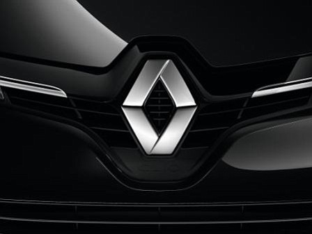 Renault, Nissan y Mitsubishi crean fondo para invertir en nuevas tecnologías