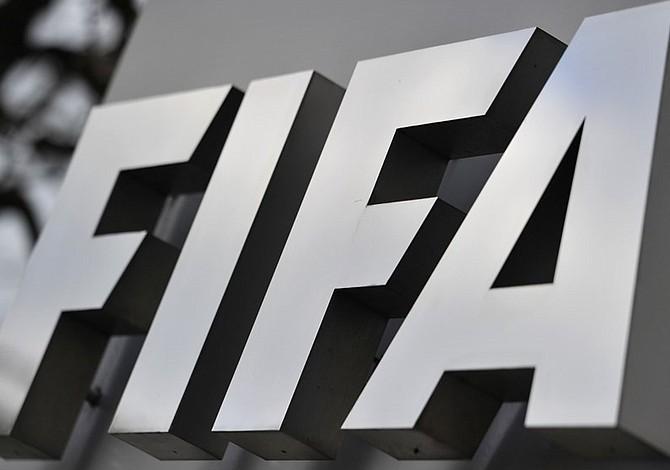FIFA quiere VAR en Rusia 2018