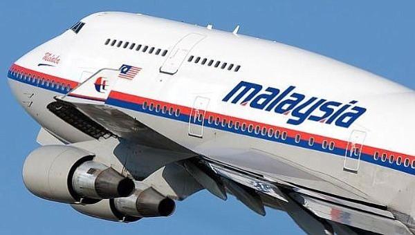 Se reanuda la búsqueda del avión de Malaysia Airlines que desapareció en 2014