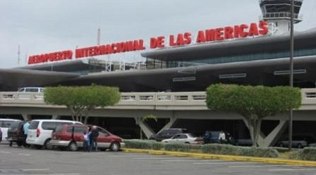 República Dominicana impide el ingreso de 28 peloteros venezolanos