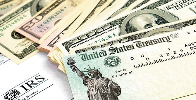 Arranca la temporada de pagar impuestos