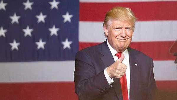 Respaldo presidencial en decisivas elecciones