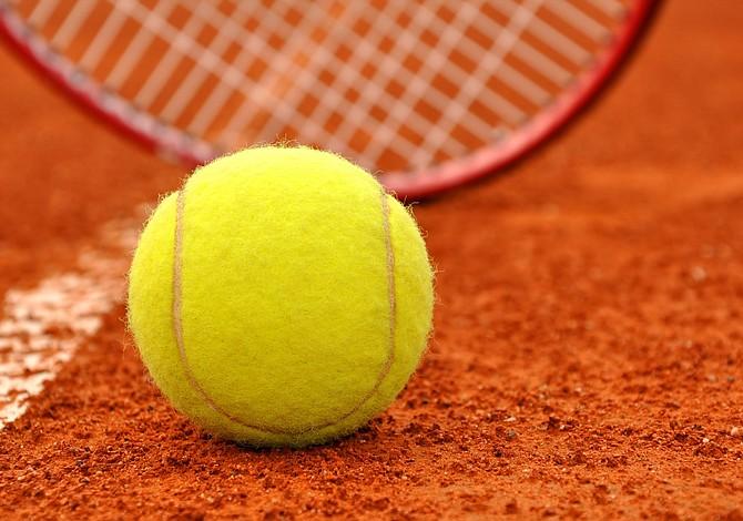 RECORD: Roger Federer se convierte en el jugador más longevo en conseguir el número uno del tenis
