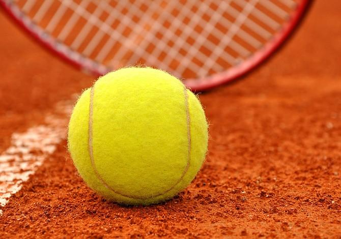 Serena Williams sufrió embolia pulmonar después de dar a luz a su hija
