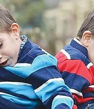 La enfermedad de Batten es un trastorno mortal y hereditario del sistema nervioso que comienza en la niñez. Foto: Ideal.