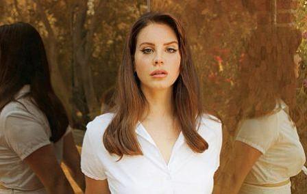 Radiohead negó que haya demandado a Lana Del Rey por plagio