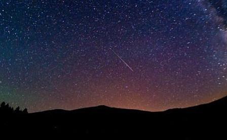 Científicos concluyen que es realmente posible que haya vida extraterrestre