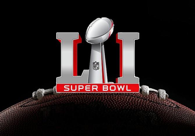 Ocho equipos continúan en la disputa por llegar al Super Bowl 52