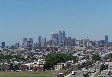 Oficinas de la ciudad cerradas y servicios reducidos el Día de Martin Luther King Jr.