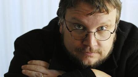 Guillermo del Toro, nominado a los premios del Sindicato de Directores