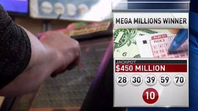 Joven se vuelve multimillonario tras ganar lotería en Florida