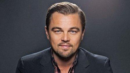 DiCaprio protagonizará la cinta de Tarantino acerca de Charles Manson