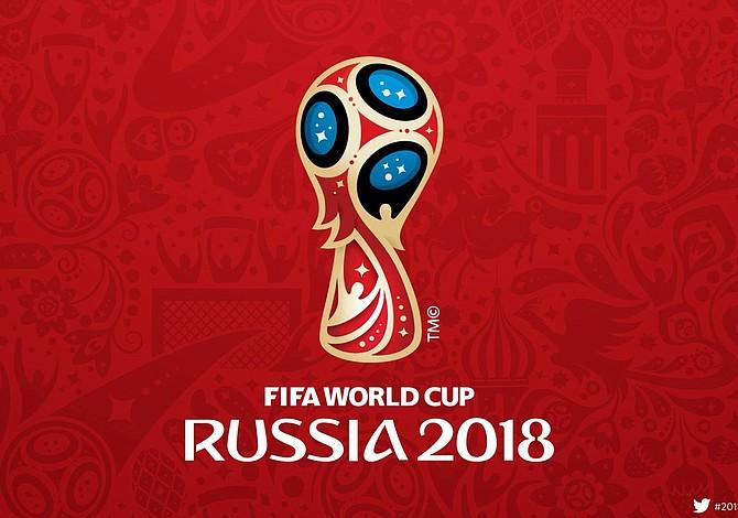 Matan a perros callejeros por el Mundial de Rusia 2018