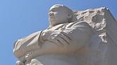 Monumento Conmemorativo Nacional de Martin Luther King, Jr.