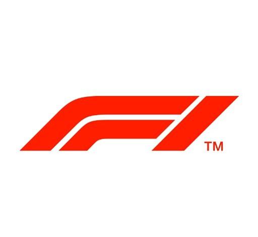 La mayoría de los británicos considera la Formula 1 aburrida