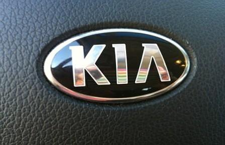 Kia transforma el modelo Forte para revolucionar el mercado de las berlinas