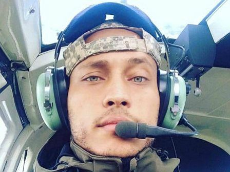 Gobierno venezolano confirmó muerte del policía rebelde Oscar Pérez
