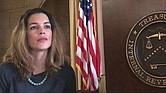 FRAUDE. Yadira Nadal del IRS dijo que hay mucho fraude con las declaraciones de impuestos, en especial dentro de la comunidad latina y entre las personas mayores de edad.