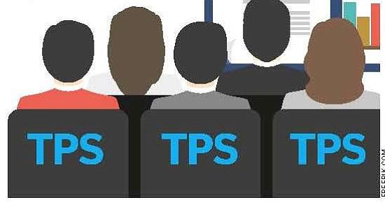 SÁBADO 20 DE ENERO: Sesiones informativas sobre el TPS