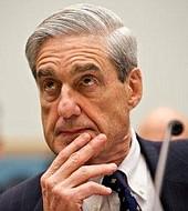 El fiscal Mueller no ha informado si llamará al presidente Trump a testificar