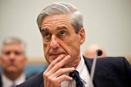 """Trump """"ansioso"""" de testificar ante el fiscal especial Mueller, según abogado"""