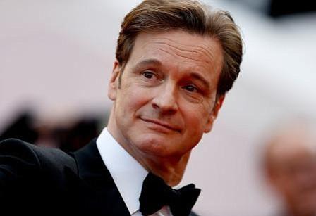 Colin Firth no volverá a trabajar con Woody Allen