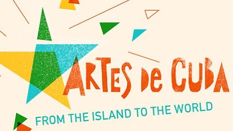 """Esta primavera """"Artes de Cuba"""" llega al Kennedy Center con 50 presentaciones"""
